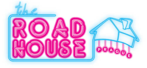 Road House Logo