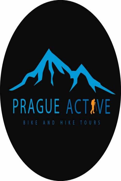 Prague Active