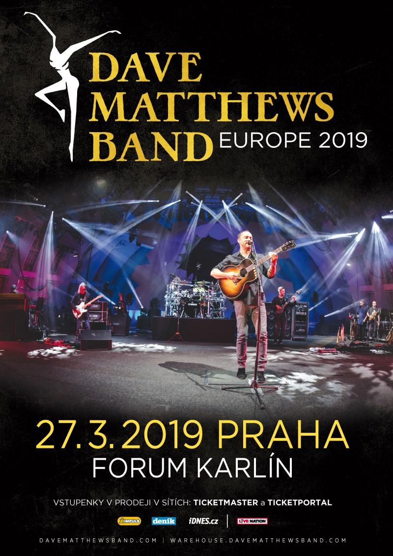 Dave Matthews Band Forum Karlin